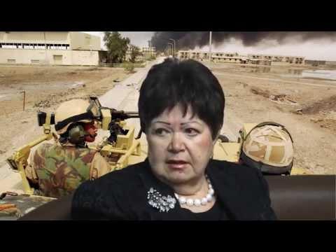 Сны Норы… Предсказания экстрасенса для Казахстана