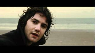 Jim Sturgess - Girl