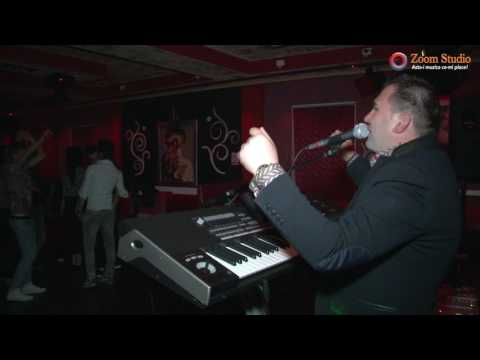 Ionut Manelistu - Colaj Manele Live (Club Royal - 03.05.2016)