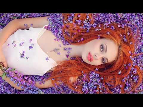 Roman Sokolovsky & Loona - to your site Sou Kanai Remix