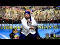 download lagu download musik download mp3 KI JOKO GORO GORO   JIPANG   CEPU   BLORA Part 2