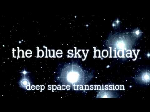 deep space transmission demo