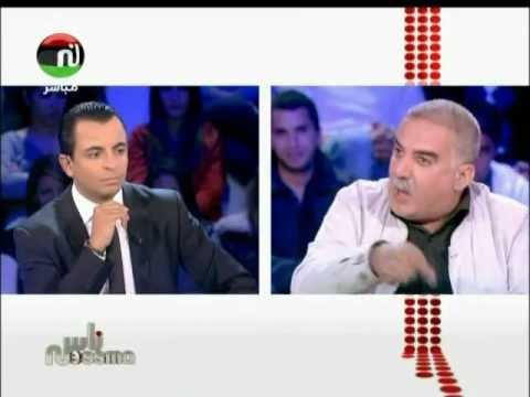 image vid�o تدهور العلاقات بين الحركة السلفية وحزب النهضة
