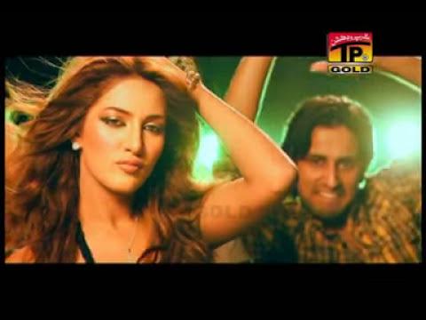 Kuri Walayati Nache   Malkoo   Mathira Best Song   Thar Production video