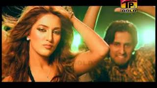 Kuri Walayati Nache | Malkoo | Mathira Best Song | Thar Production