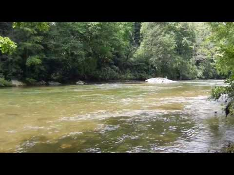 World Class Trout Riverfront Properties! Up to 10 Acres! Prices from $14,900!