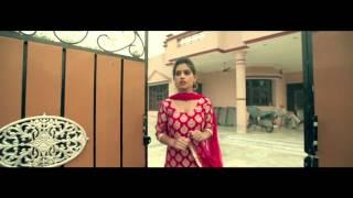 download lagu Reply To Gunday Return #gurjit Gaggi# Brand New Song gratis
