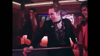 "Kurt Baker Combo ""Foolish Stuff"" (Official Video)"