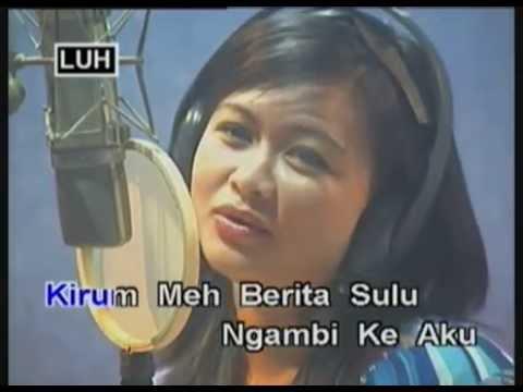 Dini Nuan Sulu