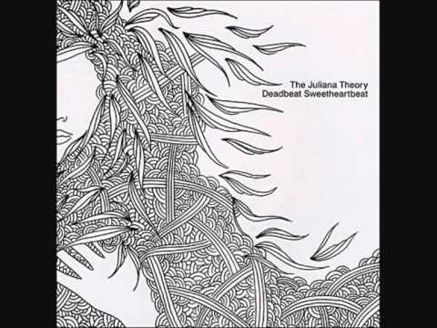 Juliana Theory - French Kiss Off