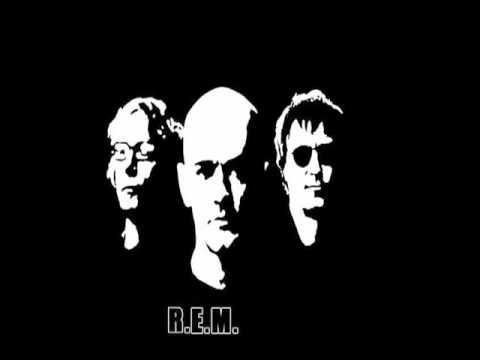 Rem - The Lion Sleeps Tonight
