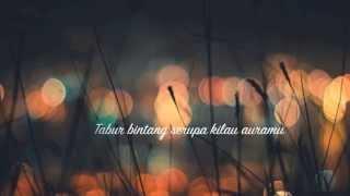 Download Lagu Firasat - Raisa (lirik) Gratis STAFABAND
