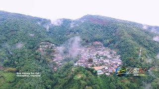 SUAB HMONG TRAVEL:  A Glance at Hmong Village