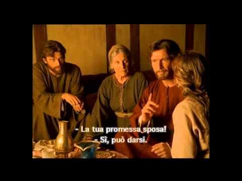 San Paolo: film completo - parte 1 di 4