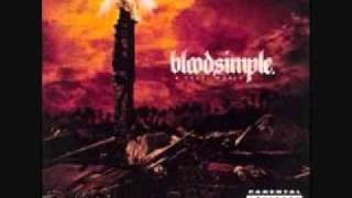 Watch Bloodsimple Sell Me Out video