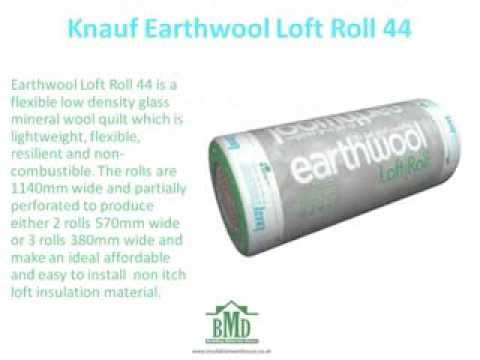 fibreglass loft roll 200mm insulation materials. Black Bedroom Furniture Sets. Home Design Ideas