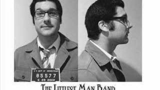 Watch Littlest Man Band Always Sayin video