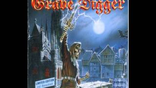 Watch Grave Digger Tristans Fate video