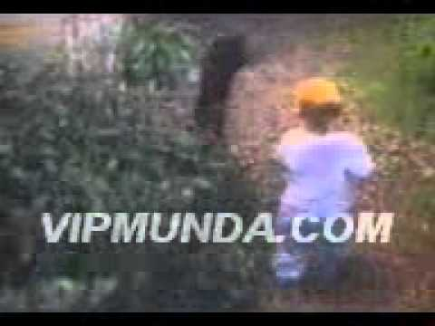 02 Funny Videos[vipmunda].3gp video
