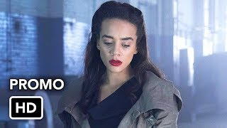 "Killjoys 5x02 Promo ""Blame It on the Rain"" (HD)"