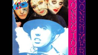 Watch Xray Spex India video