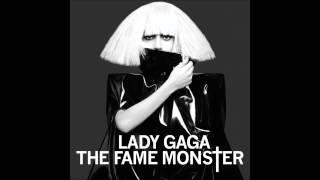 Download Lagu Lady Gaga - Telephone (Audio) ft. Beyoncé Gratis STAFABAND