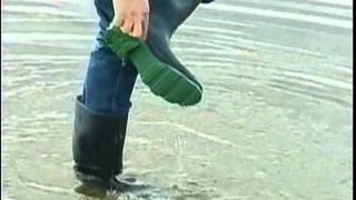 Life Without Borders  Rubber Boots and Other Fun Things (Season 2 Episode 1)