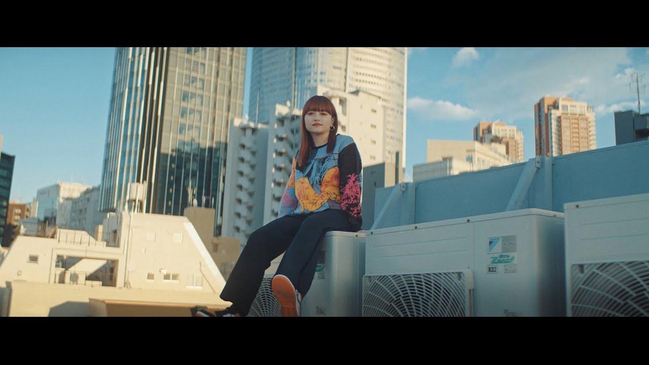 iri - Teaser映像を公開 新譜シングル「24-25」2020年1月22日発売予定 thm Music info Clip