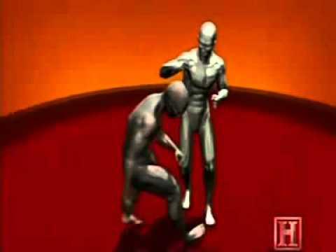 ศิลปะการต่อสู้ (1).mpg