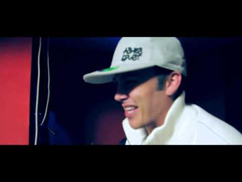 F.o. Feat. Dim4ou - Big Meech video
