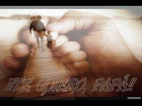 Mi Querido Viejo Vicente Fernandez video