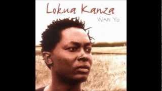 Watch Lokua Kanza Mungu video