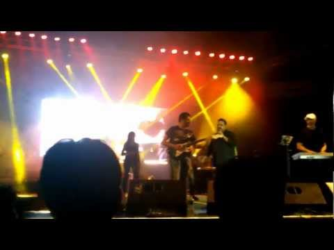Shankar Mahadevan At Iit Kanpur video