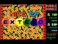 Amiga Longplay [181] Bubble Bobble (2p)