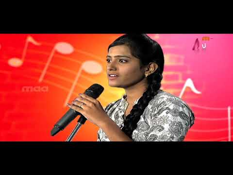 Bathroom Singer : Episode 35 - Swathi