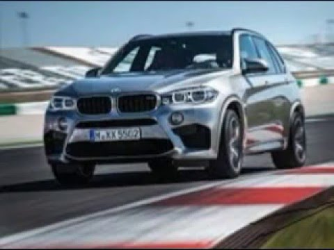 BMW X5 M Sport Launched; Priced at 75.90 Lakh -- wheel update