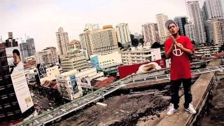 Sonaone - huh HD (Directed by CZA)