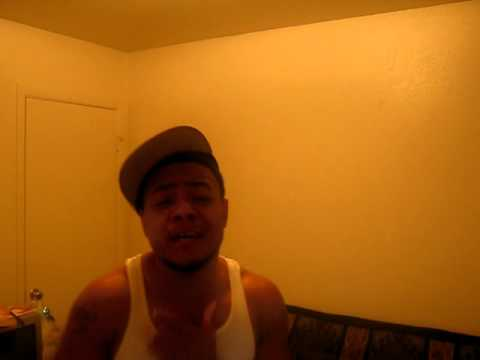 (STYLLUST) singing Special Kind of Fool by Basic Black (Cover...
