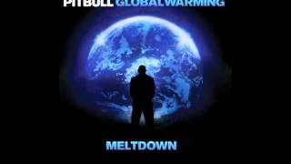 Watch Pitbull Sun In California video