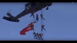 GAZA GETİREN PÖH KLİBİ /TÜRKÜN GÜCÜNÜ GÖRECEKSİNİZ!!