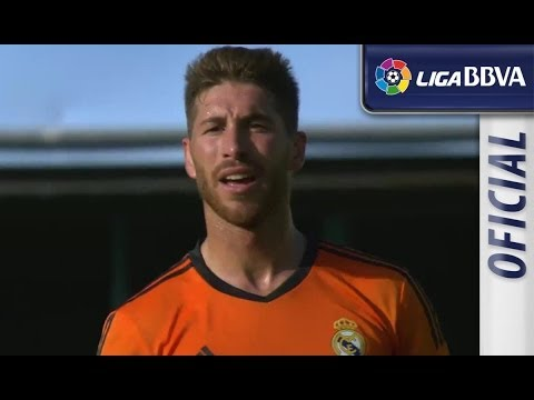 Highlights Celta de Vigo (2-0) Real Madrid - HD