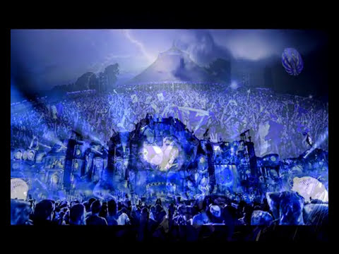 Musica Electronica 2014 lo mas nuevo con nombres Music electronic 2014
