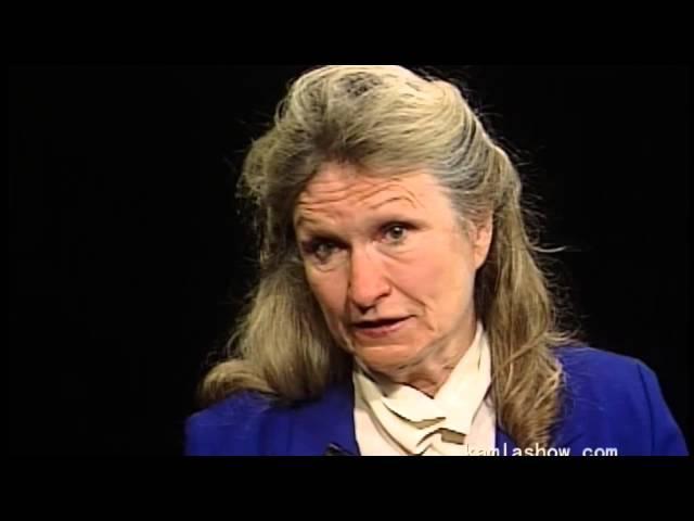 Flight 93,  9/11 and Mark Bingham with Alice Hoagland
