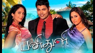 Tamil New Movies 2015 Full Movie || Panithuli || tamil full movie 2015 new releases