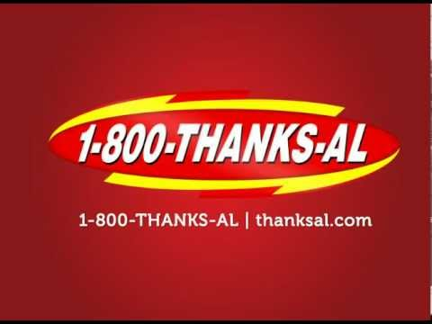 Texas Auto Insurance | Al Boenker Insurance Commercial - The Odds