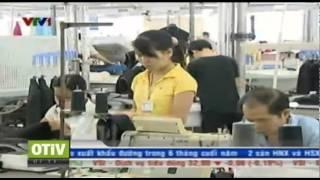 VTV ban tin Tai chinh sang 09 07 2014