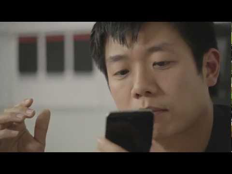 Video: Get to know the HTC EVO 4G LTE