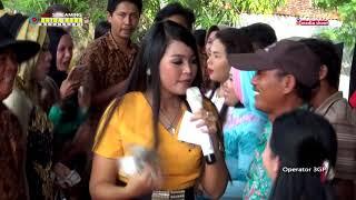 download lagu Cinta Sengketa  Dian Anic  Anica Nada Live gratis