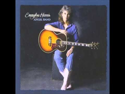 Emmylou Harris - We Shall Rise