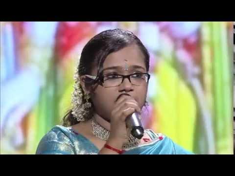 Indian Voice Season 2 I  Episode 13 I Mazhavil Manorama
